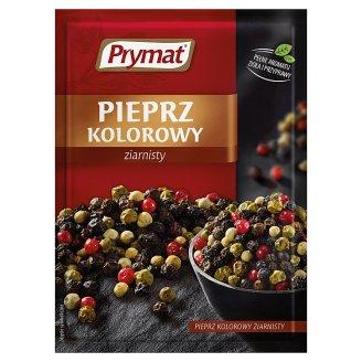 Prymat Colour Pepper Grains 15 g