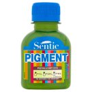 Sentic Pistachio Pigment D19 80 ml