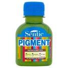 Sentic Pigment pistacjowy D19 80 ml