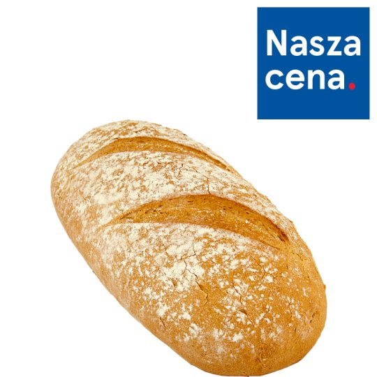 Polish Hit Bread 500 g
