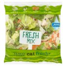 Tesco Fresh Mix 350 g