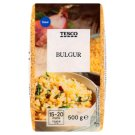 Tesco Bulgur 500 g