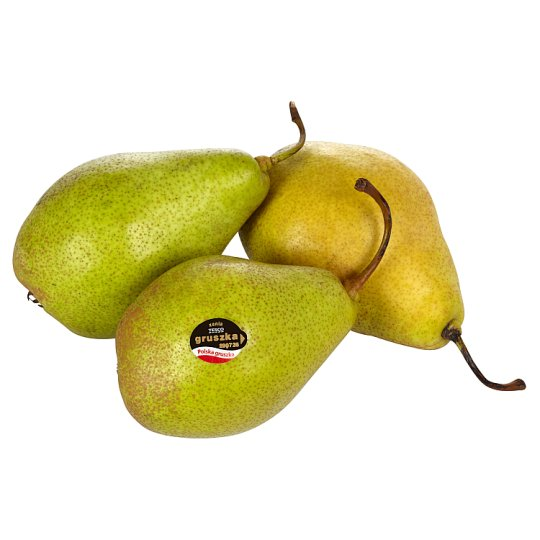 Tesco Xenia Pear