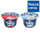 Zott Belriso Milk Dessert with Rice 200 g