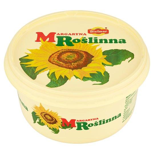 Bielmar Vegetable Margarine 500 g