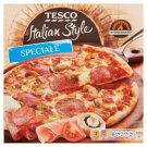 Tesco Italian Style Speciale Pizza 320 g