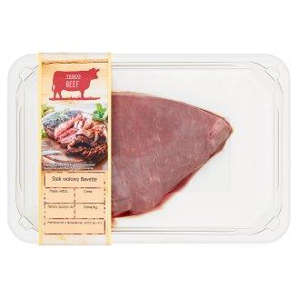 Tesco Stek wołowy Bavette 200 g