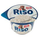 Müller Riso Natural Milk and Rice Dessert 200 g