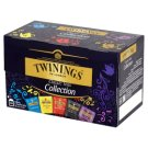 Twinings Classics Tea Collection 40 g (20 x 2 g)