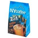 NYcoffee 2in1 Rozpuszczalny napój kawowy w proszku 280 g (20 saszetek)