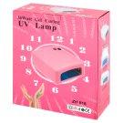 Claresa Lampa UV 36 W