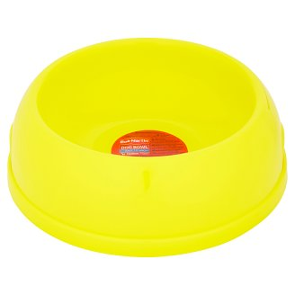 Bob Martin Medium 770 ml Dog Bowl