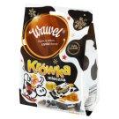 Wawel Krówka mleczna Pomadki mleczne 350 g