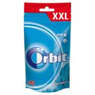 Orbit Peppermint Sugarfree Chewing Gum 58 g (42 Pieces)