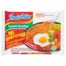 Indomie Mi Goreng Azjatyckie danie z makaronu pszennego z kurczakiem i warzywami 80 g
