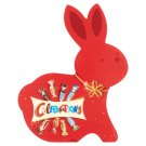 Celebrations Hollow Milk Chocolate Wafers with Chocolates in Miniature 215 g