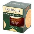 Perfecta Illumination + Energy Oil Thermo Peeling 55 g