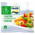 FRoSTA Warzywa na patelnię chińskie 400 g