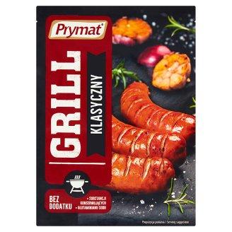 Prymat Grill klasyczny Przyprawa 20 g