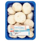 Tesco Polish Mushrooms 500 g