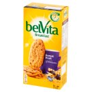 belVita Breakfast Forest Fruit Wholegrains Cakes 300 g (6 x 50 g)