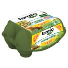 Farmio GMO-Free Barn Eggs L 6 Pieces