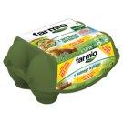 Farmio Jaja z wolnego wybiegu od kur karmionych paszą z soją bez GMO L 6 sztuk