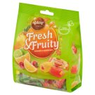 Wawel Fresh & Fruity Filled Jellies 280 g