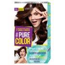 Schwarzkopf #Pure Color Farba do włosów 5.6 czekoladowa pralina