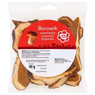 Runopol Chopped Dried Boletus 40 g