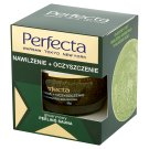 Perfecta Moisturizing + Cleansing Glycerin Sauna Peeling 55 g
