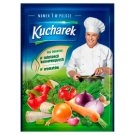 Kucharek Dishes Seasoning 75 g