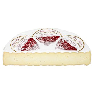 Tomme Blanche Alpine Cheese