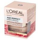 L'Oreal Paris Age Perfect Krem-maska kompleksowa regeneracja 50 ml