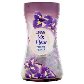 Tesco Iris Fleur Odświeżacz powietrza w żelu 250 g