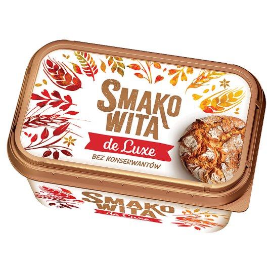 Smakowita de Luxe! Margarine 450 g