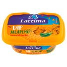 Lactima Jalapeno Cheese Dip for Nachos 150 g
