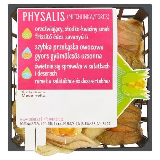 Physalis Miechunka 100 g