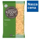 Hearty Food Co. Squares Egg Free Pasta 500 g