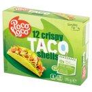 Poco Loco Muszle Taco 135 g (12 sztuk)