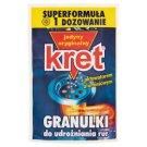 Kret Granular Drain Cleaner 40 g