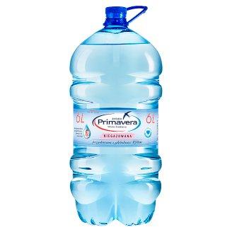 Woda mineralna Primavera 6l