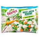Hortex Spring Vegetables Mix 450 g