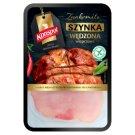 Konspol Smoked Pork Ham 100 g