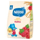 Nestlé Raspberry after 4 Months Onwards Rice Porridge 180 g