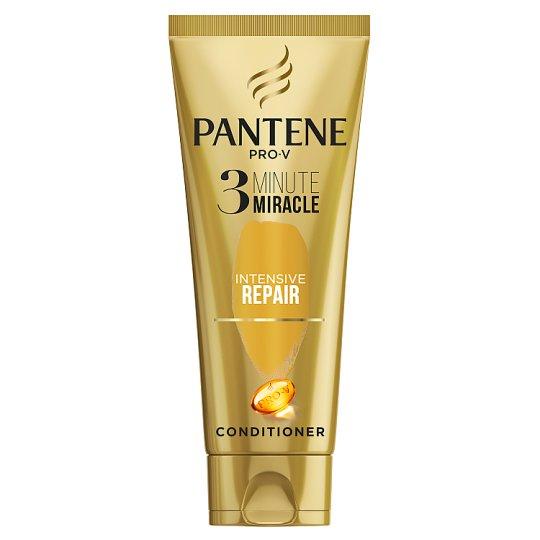 Pantene 3 MM Intensywna Regeneracja do włosów zniszczonych 200ml
