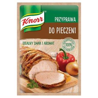Knorr Przyprawa do pieczeni 23 g