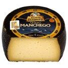 García Baquero Manchego Sheep Cheese