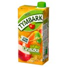 Tymbark Apple Pear Drink 1 L