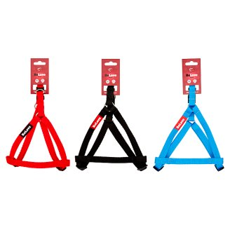 BeLove Harness Basic M